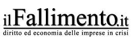 ilFallimento.it